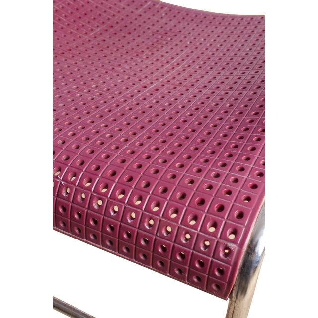 33m Emeco Richard Ogg Chairs - Set of 4 - Image 5 of 6