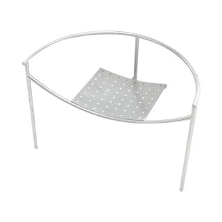 "Philippe Starck ""Doctor Sonderbar"" Chair"