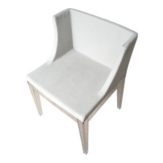 Phillippe Starck for Kartell Mademoiselle Chair