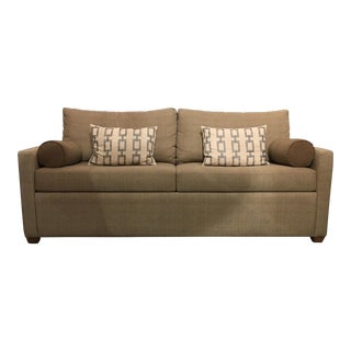 Queen Size Lazar Sleeper Sofa