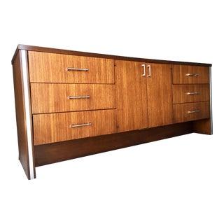 Mid-Century Broyhill Premier Dresser