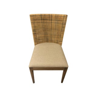 New Pacific Direct Virginia Side Chair