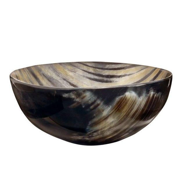 Image of Zambia Small Decorative Bowl