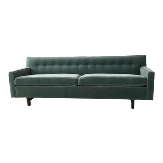 Edward Wormley For Dunbar Sofa