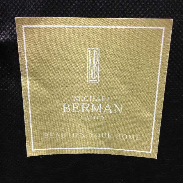 Michael Berman Limited Marrow Chair - Image 8 of 9