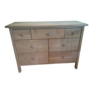 Room & Board Kids Sherwood Dresser