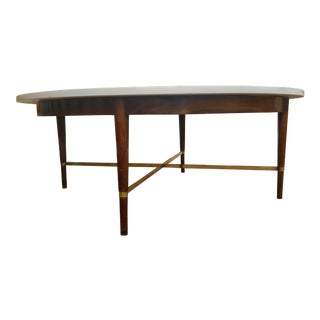 Paul McCobb Connoisseur Collection Coffee Table