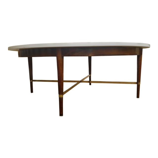 Image of Paul McCobb Connoisseur Collection Coffee Table