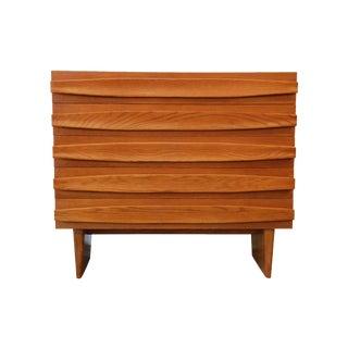 Romweber Mid-Century Dresser