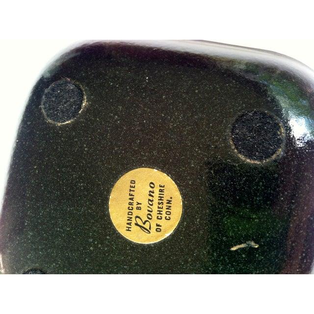 Image of Bovano Enamel Trinket Tray