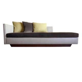 Dana John Daybed Two