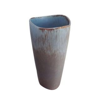 Gunnar Nylund for Rorstrand Tall Vase