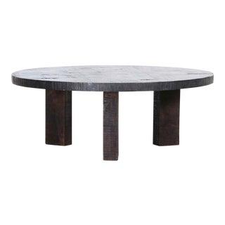 Erdos + Ko Home Wooster Coffee Table