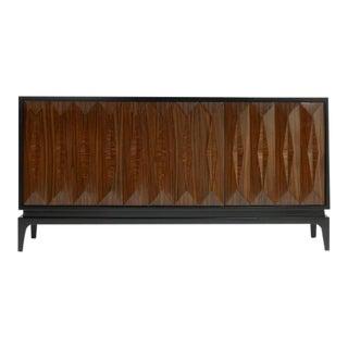 DwellStudio Modern Finn Sideboard