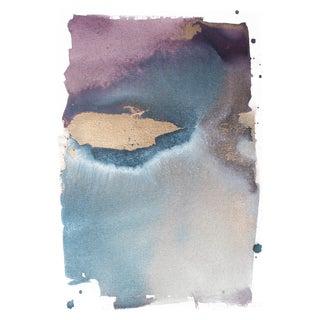 Julia Contacessi Mixed Metals No. 1 Print