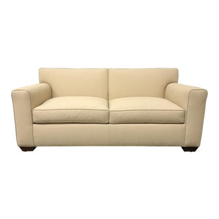 RJones Hampton Loveseat