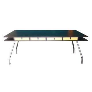 DWR Dordoni Worktop Table