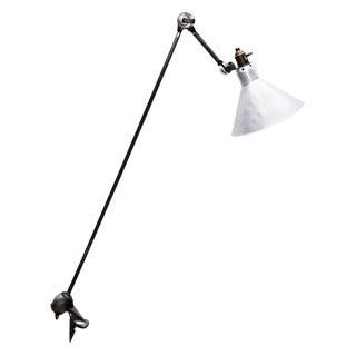 Lampe Gras No. 201 Table Lamp, circa 1930