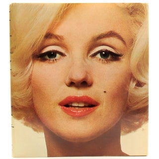 Marilyn: A Biography by Norman Mailer