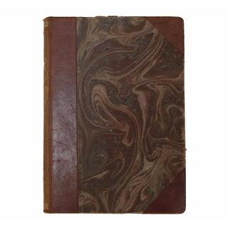 Hall Caine Book