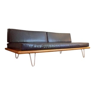 George Nelson Daybed for Herman Miller