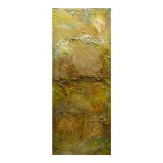 """Eternity"" Original Landscape Painting"