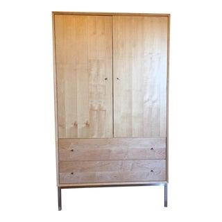 Room and Board Delano Armoire
