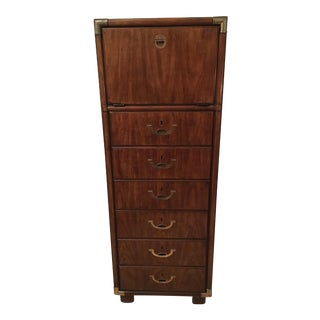 Drexel Accolade Lingerie Chest of Drawers