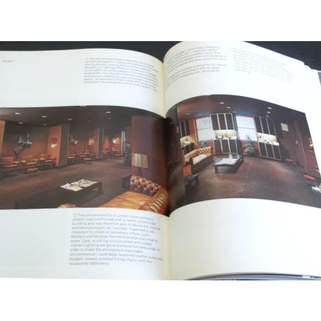 Image of Mid-Century David Hicks Living With Design Book