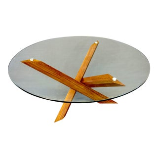 """""""Volnay"""" Coffee Table Base"""