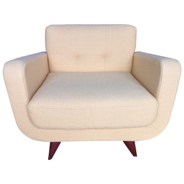 Room And Board Anson Chair
