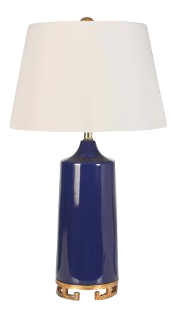 High Quality Avondale Table Lamp