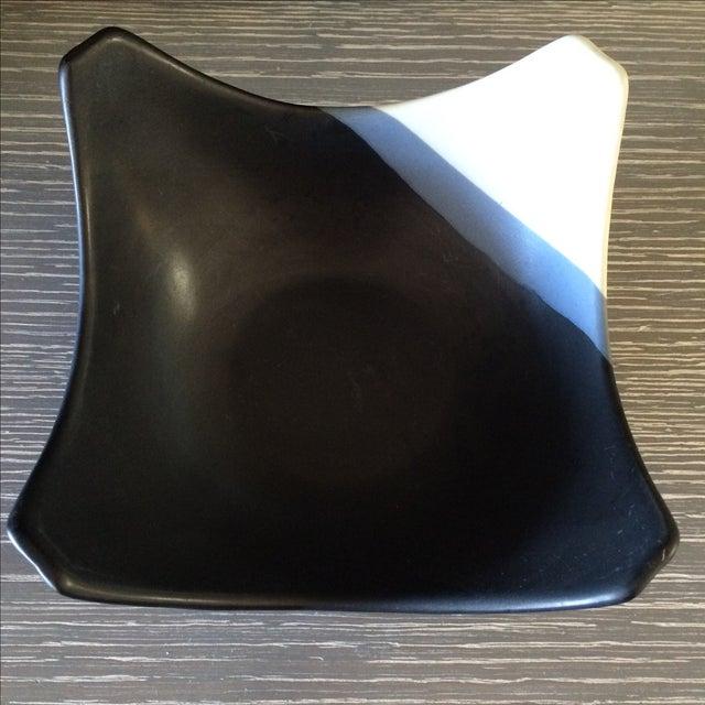 Ceramic Bowl Set - Set of 12 - Image 8 of 10