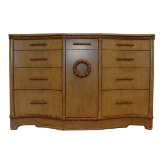 The Platt Collections Chest of Drawers
