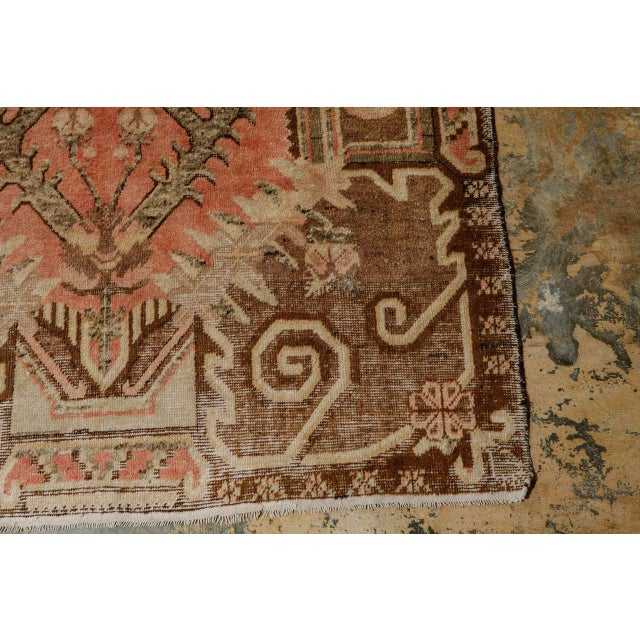 Image of Khotan Rug