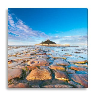 """St Michael's Mount"" by John Finney Photography"