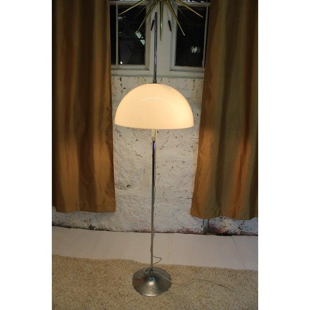 Harveiluce-Style Floor Lamp - Image 5 of 8