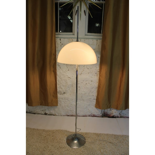 Image of Harveiluce-Style Floor Lamp