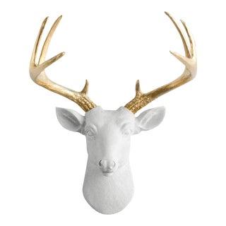 Mini Deer by Wall Charmers