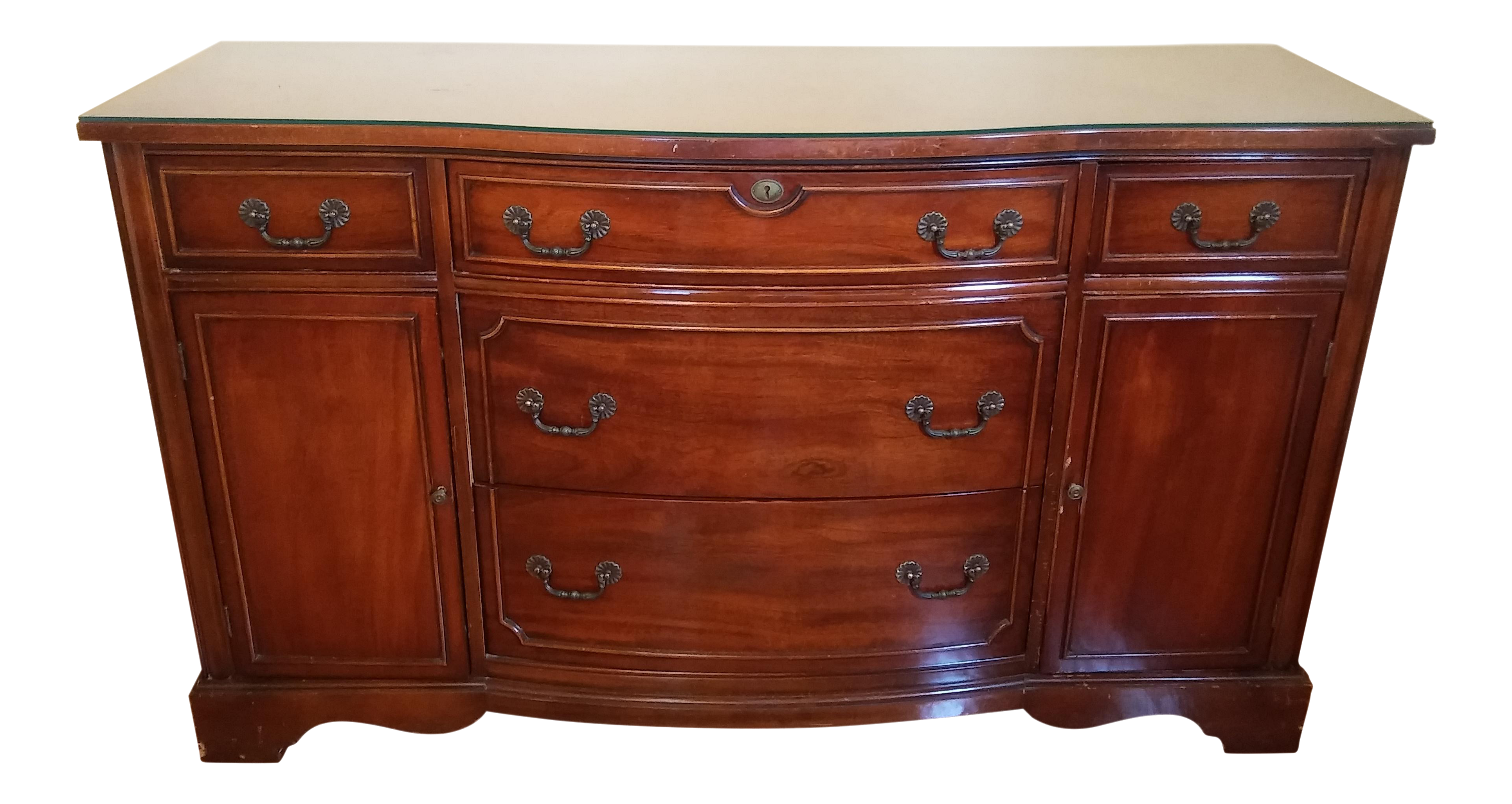 Gently Used Drexel Furniture Save up to 70 at Chairish