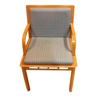 Knoll Bridge Chair
