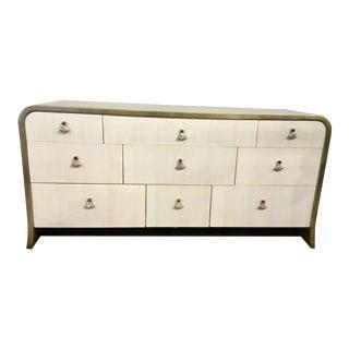 Caracole Amazing Grace Dresser