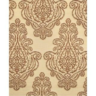 Nola Famous Fabric by Sunbrella - 5 Yards