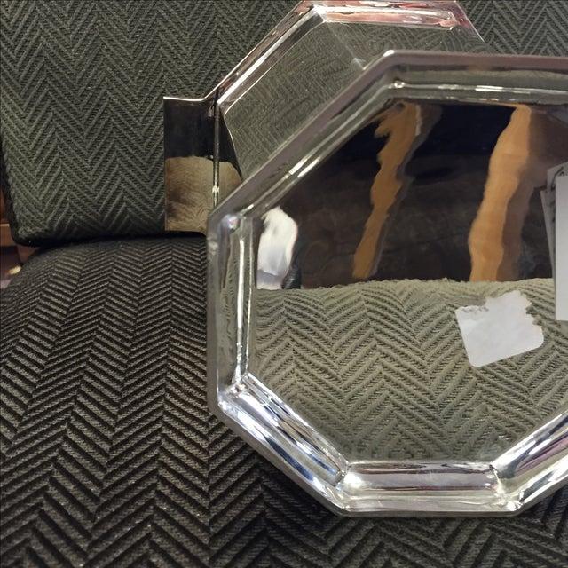 Image of Ralph Lauren Kingsburgh Ice Bucket