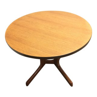 Dyrlund Coffee Table