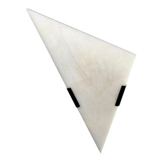 ANGLE corner sconce by Pierre CHAREAU