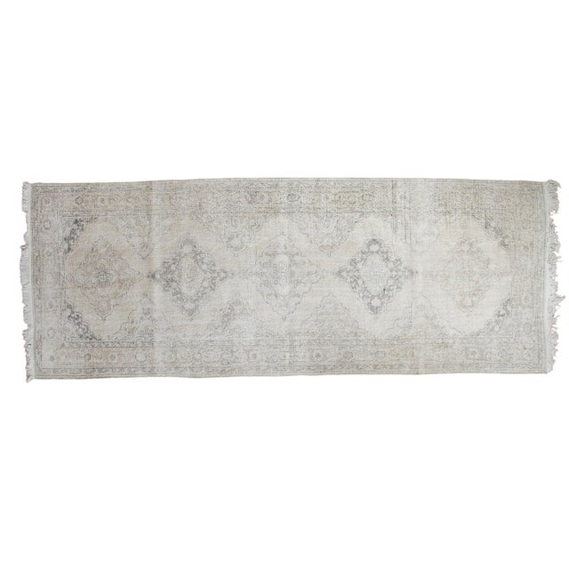 """Distressed Sparta Runner - 5' X 13'1"""" - Image 1 of 10"""