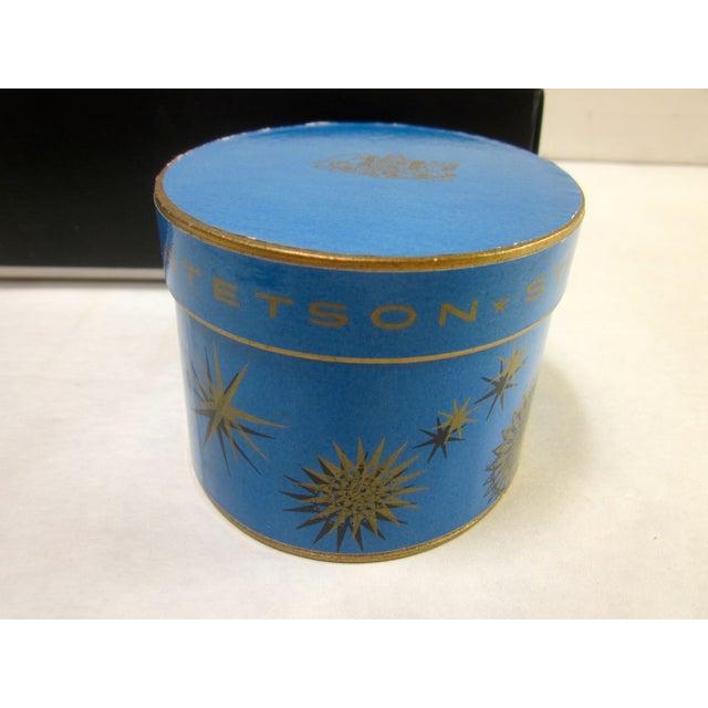 Miniature Salesman Sample Trinkets - Image 4 of 11