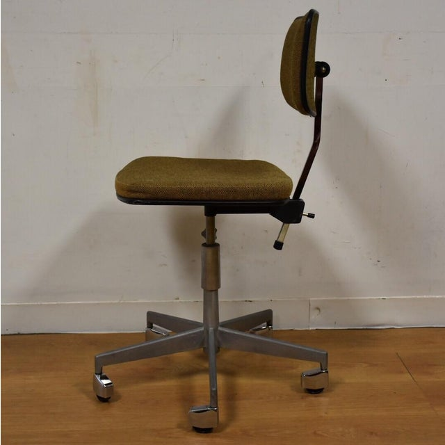 Labofa Drafting Office Chair - Image 6 of 11