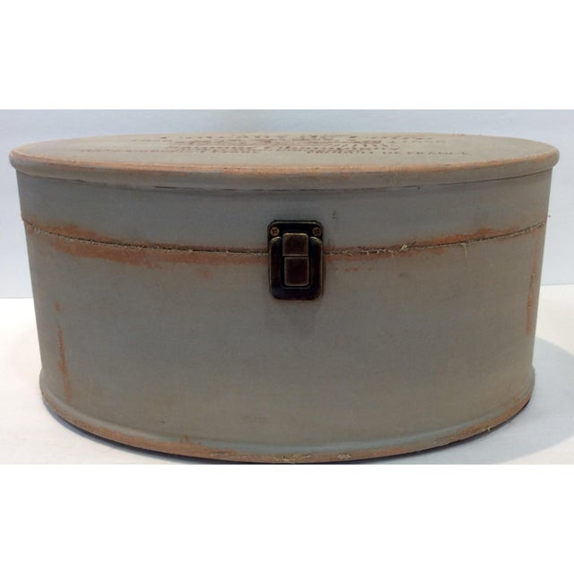 French Wine Box - Image 5 of 5
